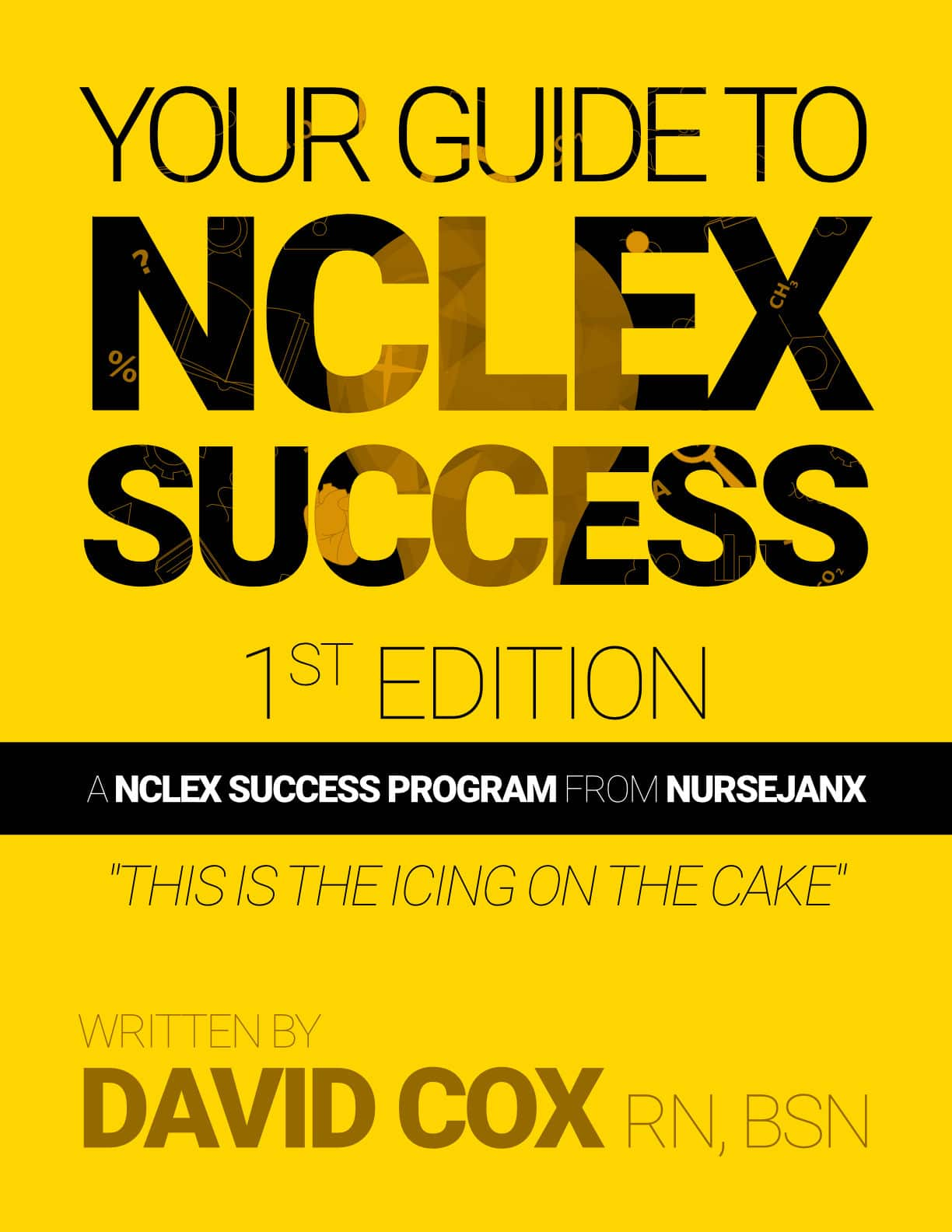 How is the NCLEX Scored? Quick Facts for NCLEX 2019 - NCLEX - Nursejanx