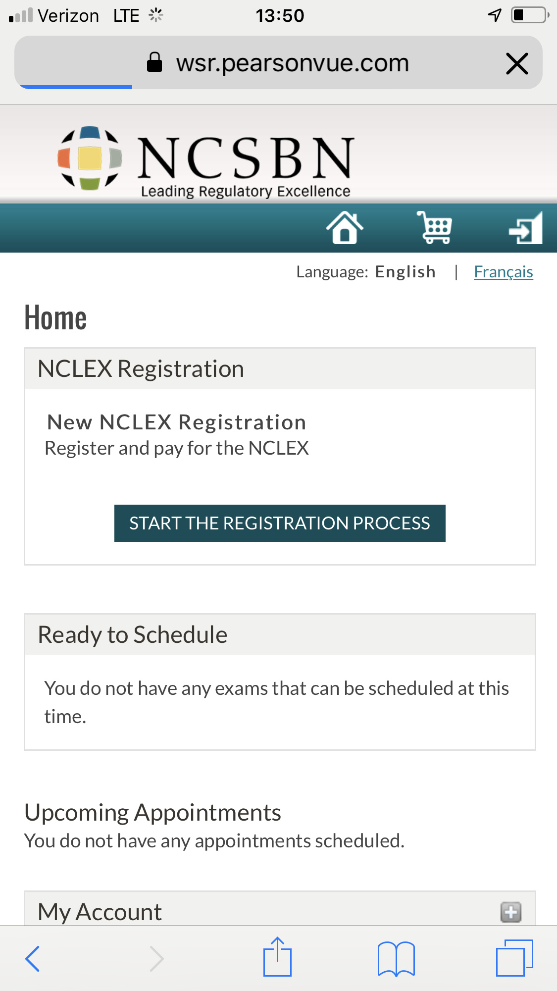 Pearson Vue Trick 2019 NCLEX - Does the PVT still work